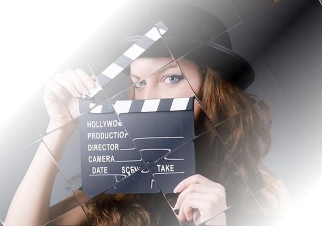 обучение актерскому мастерству с помощью упражнений