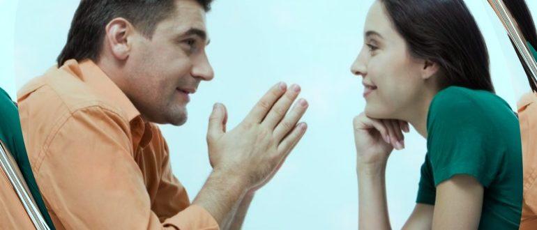 Что такое невербальное общение