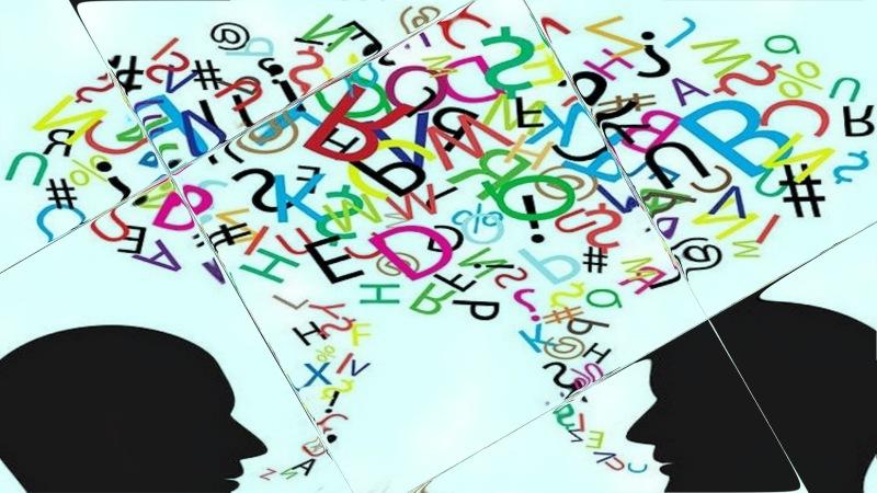 Основы вербального общения
