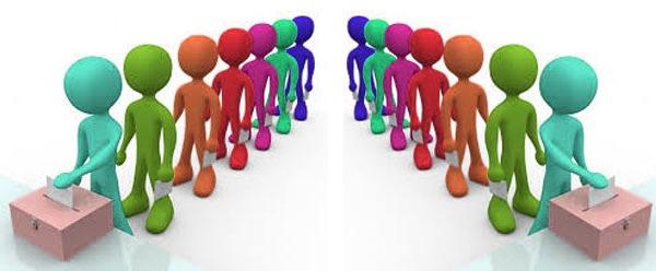 функции политического лидерства