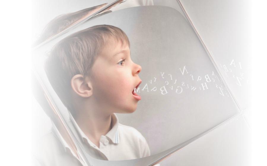 Что такое нарушение голоса