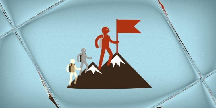 Преимущества стилей лидерства