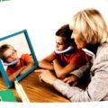Методы лечения заикания у детей