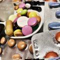Препараты при задержке речевого развития