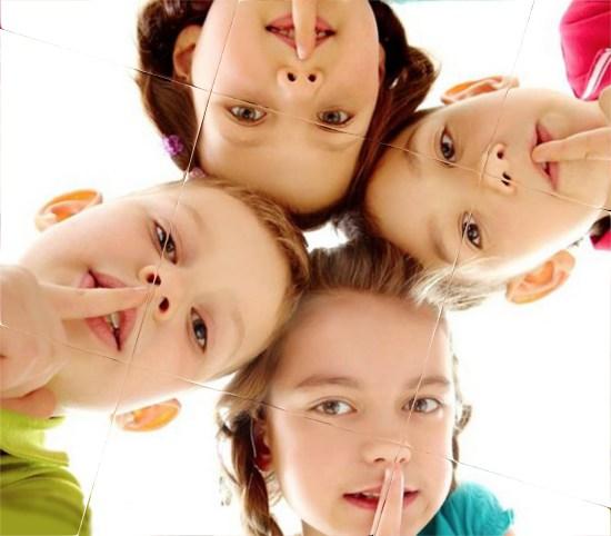Способы лечения детского