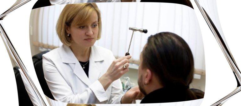 Способы лечения дислалии