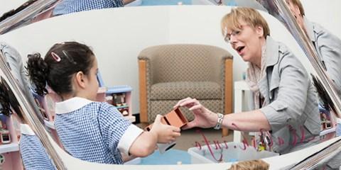 Этапы обследования пациента