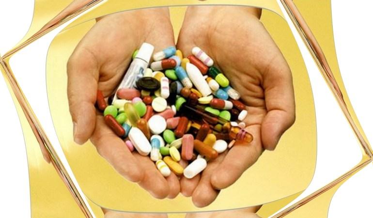 Таблетки от заболевание заикание
