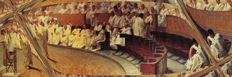 Римляне и их вклад